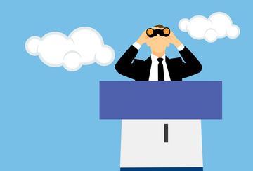 Ko personāla atlases speciālisti meklē Tavā CV?