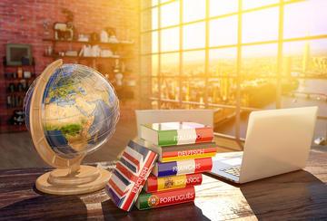 Kuras valodas ir pieprasītas darba tirgū?