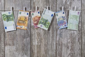 Kāpēc ir svarīgi sludinājumā norādīt atalgojumu?