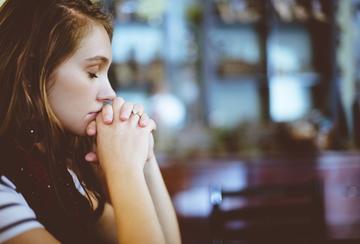 Aktivitātes, kas palīdzēs mazināt stresu pirms darba intervijas