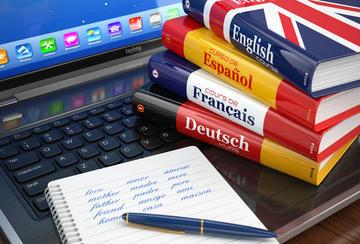 Valodu spēks darba tirgū