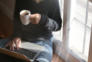 Ko ņemt vērā darba devējiem, organizējot attālināto darbu?