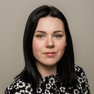 Elīna Melle