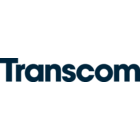 SIA Transcom WorldWide Latvia