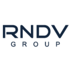 RNDV GROUP UAB