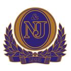N&J SIA