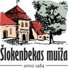 PSIA Šlokenbekas pils