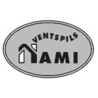SIA Nekustamā īpašuma aģentūra Ventspils nami