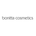Bonitta Cosmetics