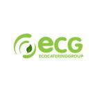 Ecocateringgroup