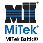 Mitek Baltic, Mitek Industries AB filiāle