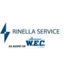 RINELLA SERVICE SIA