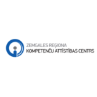 Zemgales reģiona kompetenču attīstības centrs