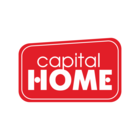 Capital HOME