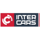 INTER CARS LATVIJA