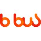 """SIA """"B-Bus"""""""