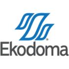 Ekodoma, SIA
