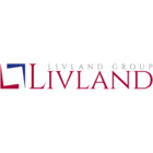 Livland Group SIA