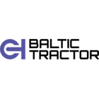 Baltic Tractor SIA