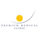 SIA Premium Medical