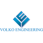 Volko Engineering SIA