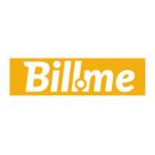 BILL.ME