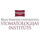 RSU Stomatoloģijas institūts SIA