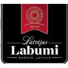 """SIA """"Latvijas Pārtikas ražotājs"""""""