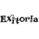 Exitoria