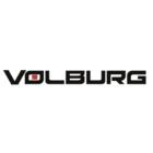 Volburg SIA