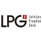 Latvijas propāna gāze SIA