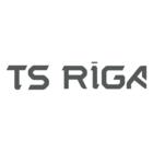 SIA TS Rīga