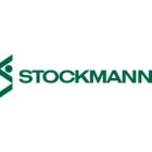 Stockmann, SIA
