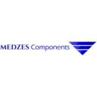 Medzes components SIA