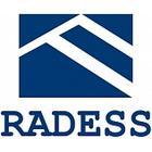 """SIA """"RADESS Ltd"""""""