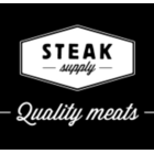 Steak Supply Latvia SIA
