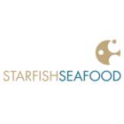 Starfish Seafood SIA