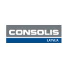 Consolis Latvija