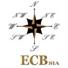 ECB SIA