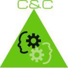C&C company Ltd