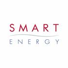 SIA ''Smart Energy''
