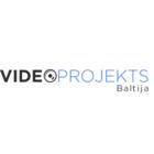 Videoprojekts Baltija SIA