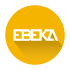 EBEKA International SIA