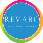 Remarc International Mono