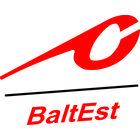 BaltEst