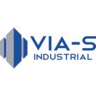 SIA VIA-S Industrial