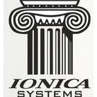 IONICA Systems SIA