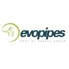 EVOPIPES SIA
