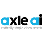Axle.ai