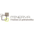 Minerva D